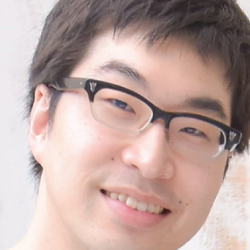 Professor Kohei   Ohnishi