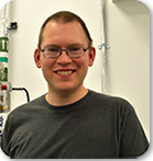 Dr David  Gustafsson