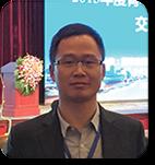 Dr Jianwei  Qi